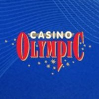 Olympic Voodoo Casino Latvia